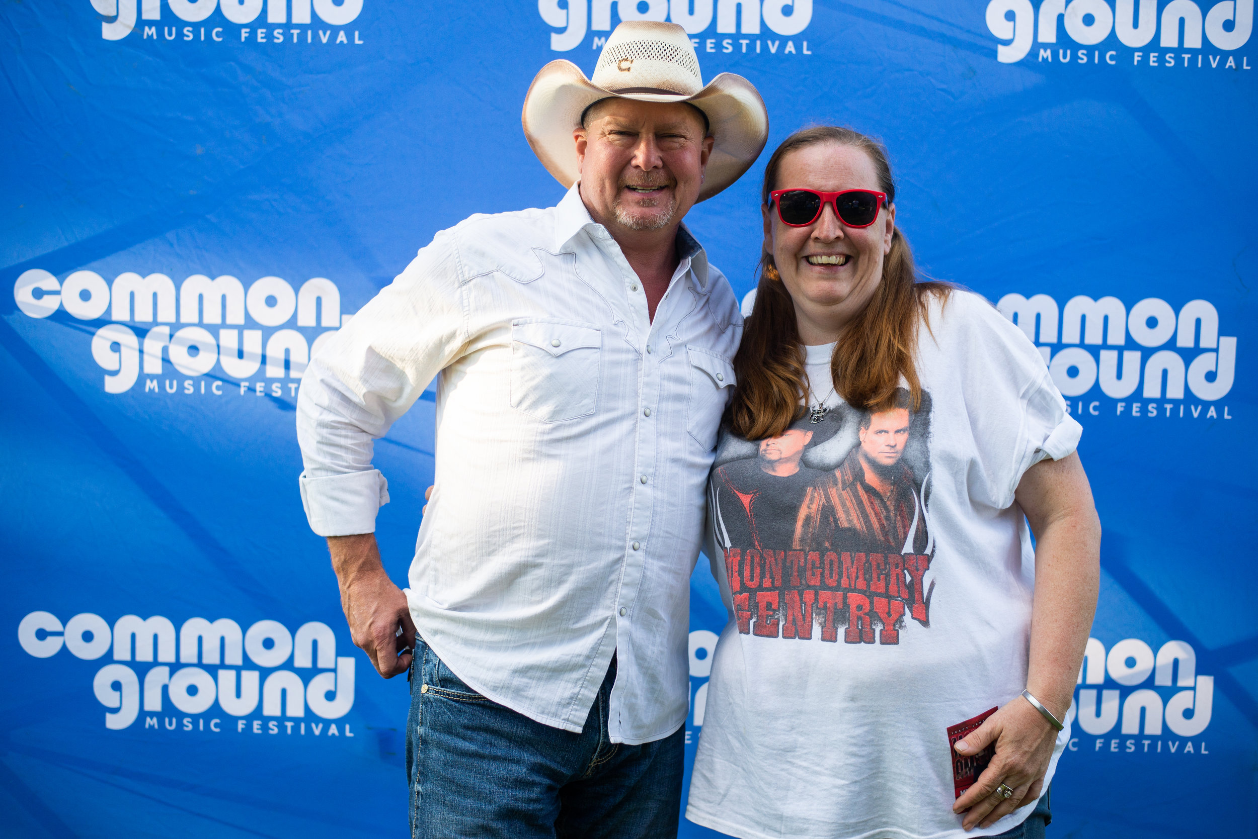 Claire Abendroth_Meet&Greet_TracyLawrence_04.jpg