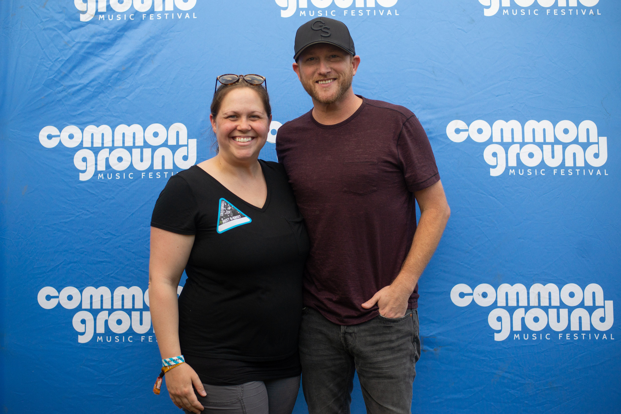 Claire Abendroth_Meet&Greet_ColeSwindell-04.jpg