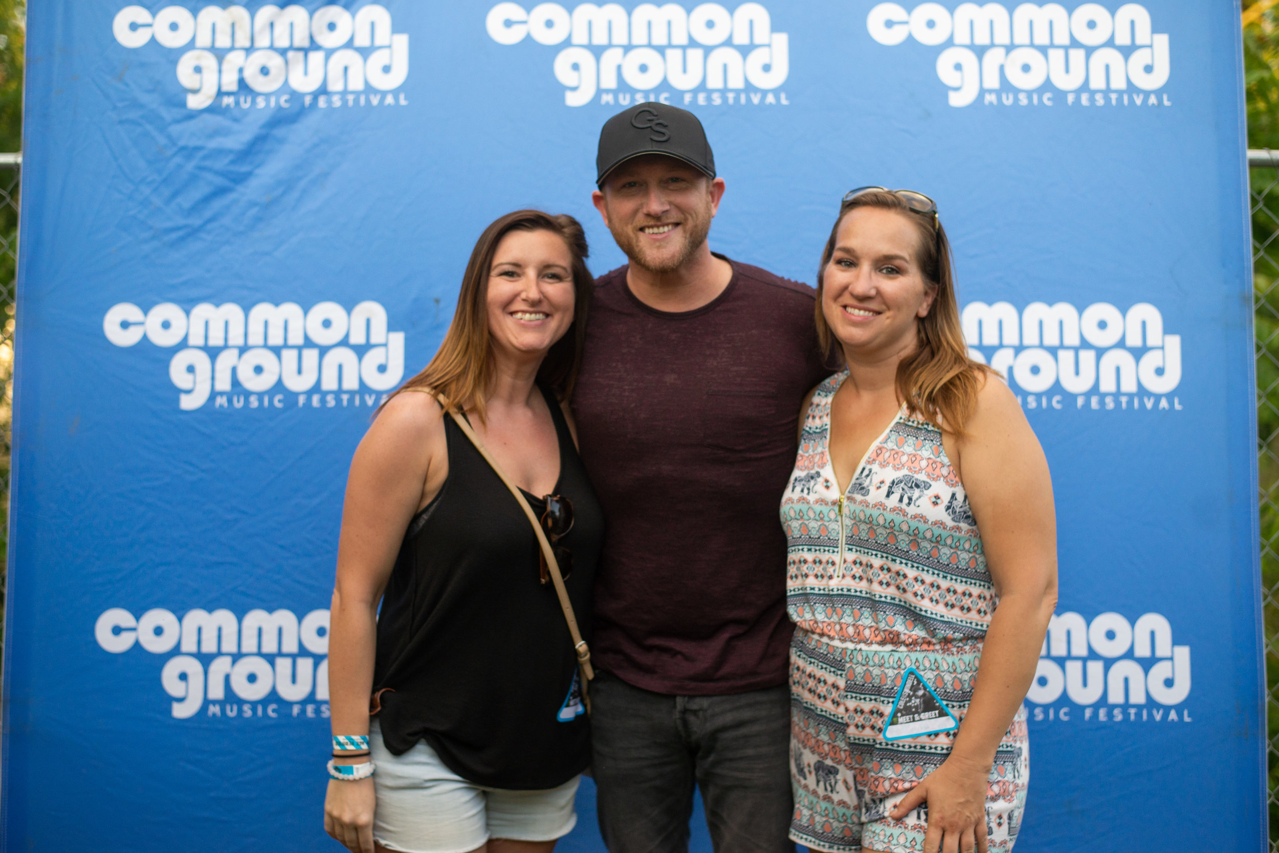 Claire Abendroth_Meet&Greet_ColeSwindell-06.jpg