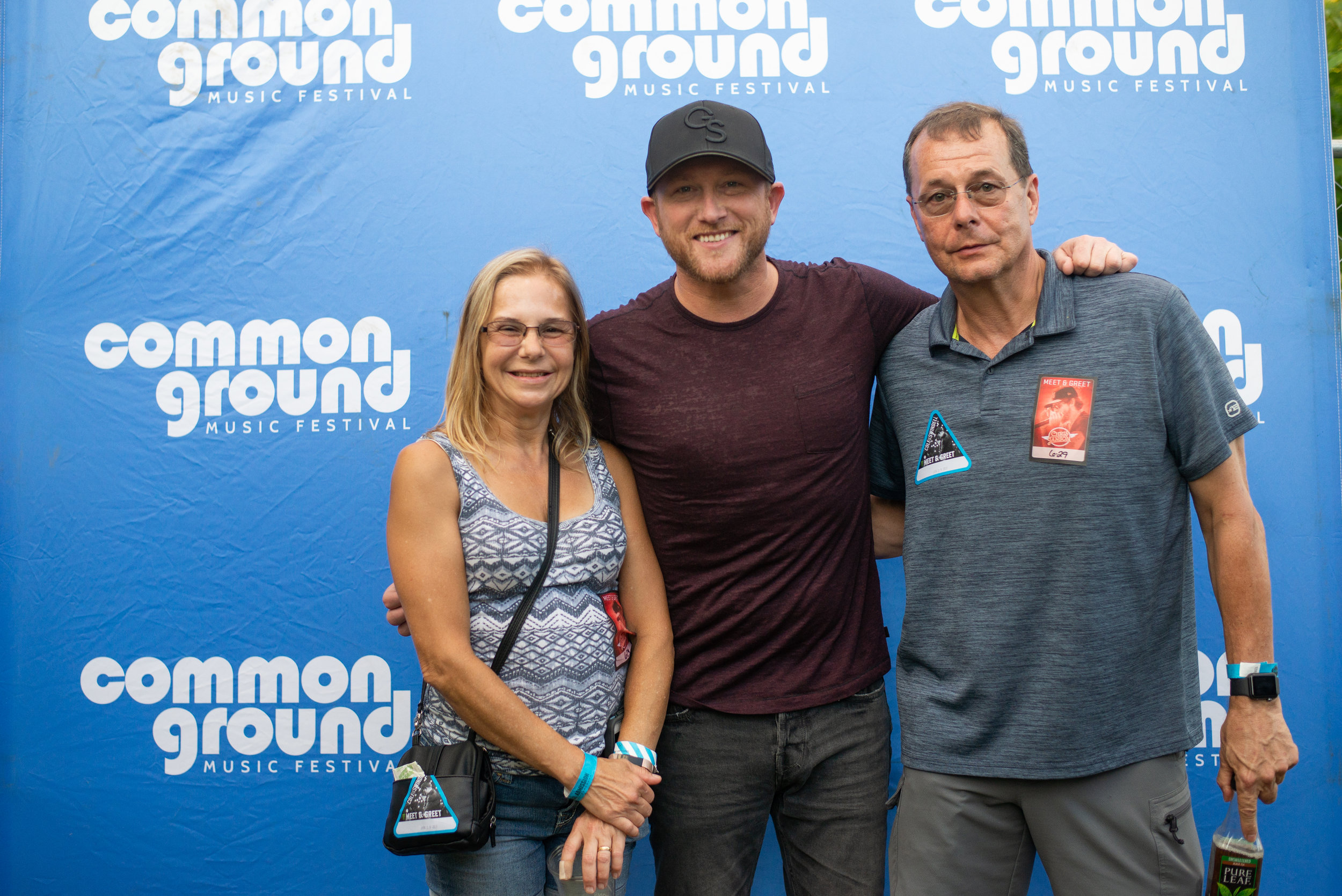 Claire Abendroth_Meet&Greet_ColeSwindell-07.jpg