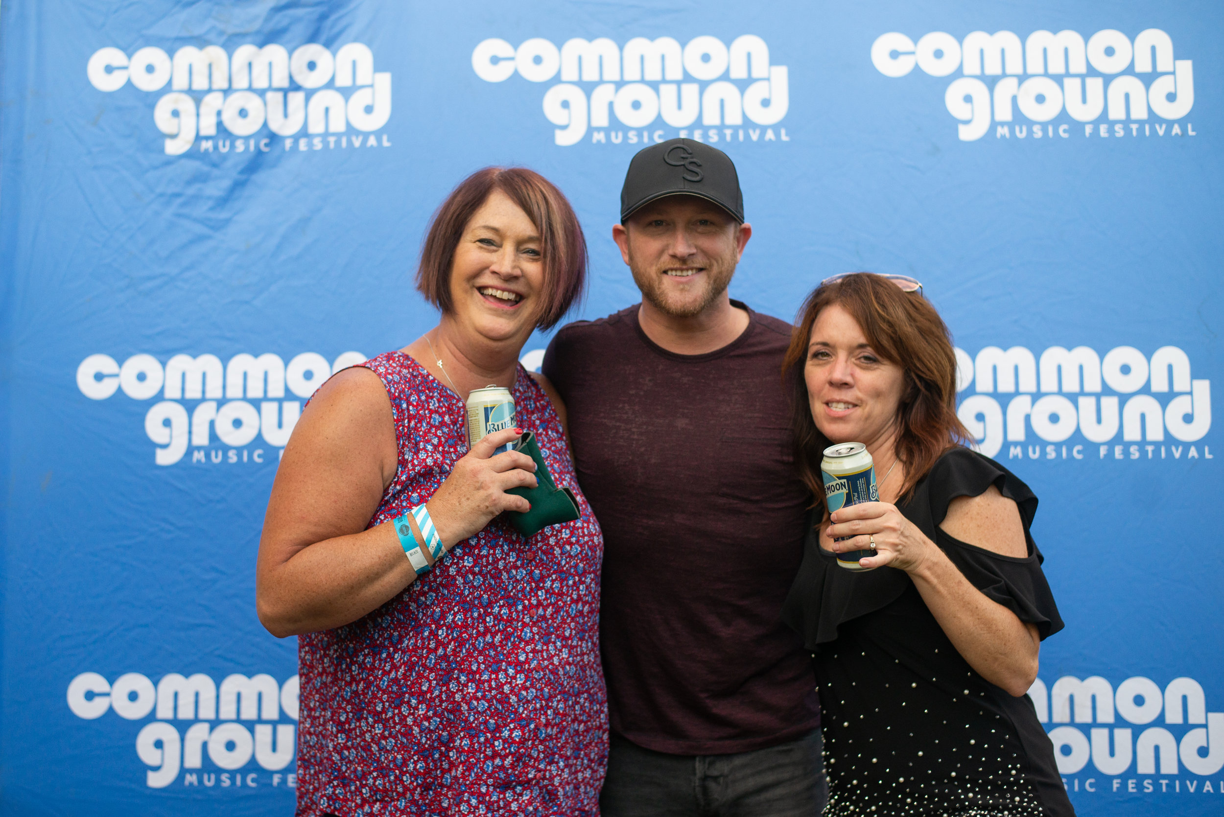 Claire Abendroth_Meet&Greet_ColeSwindell-08.jpg