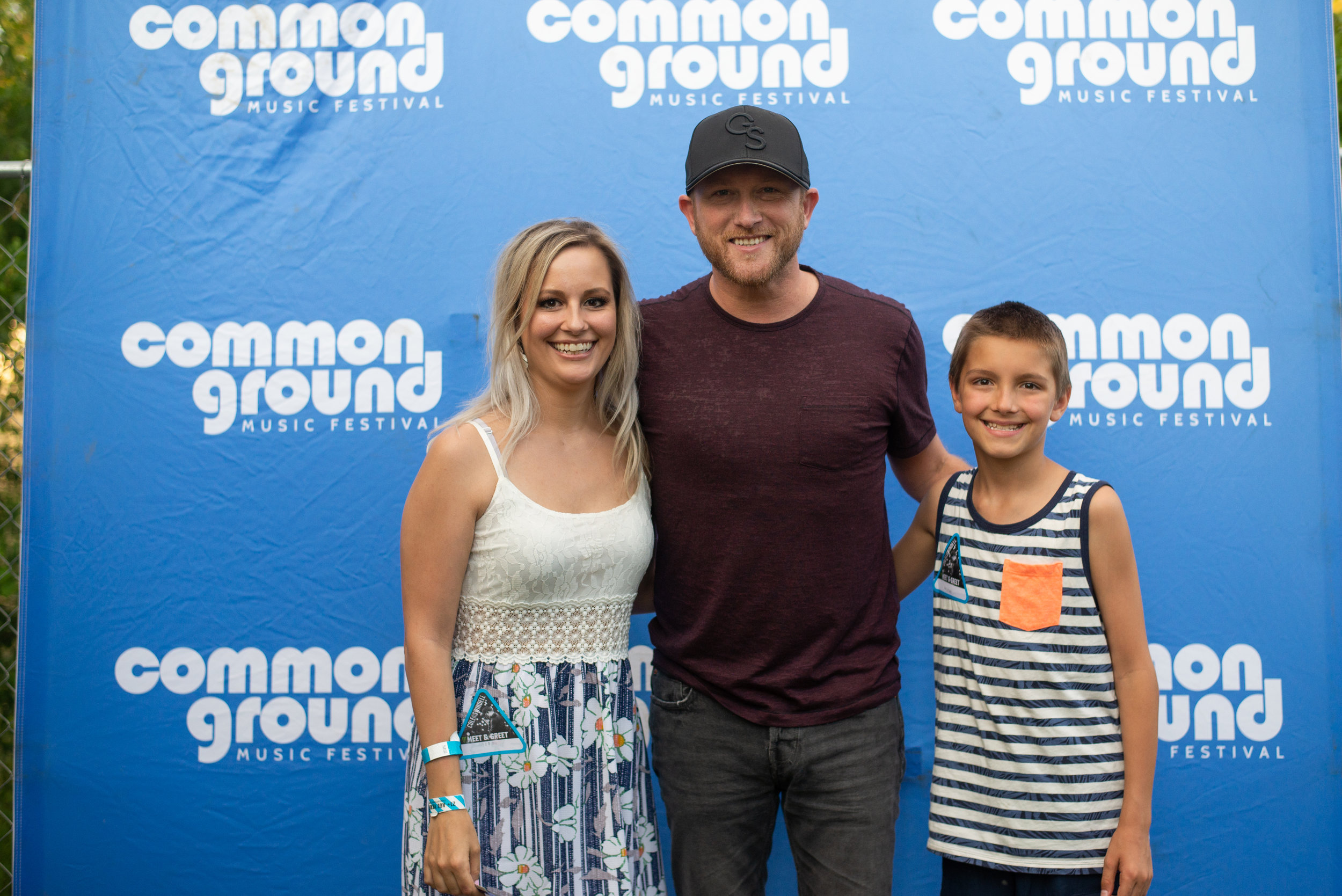 Claire Abendroth_Meet&Greet_ColeSwindell-09.jpg