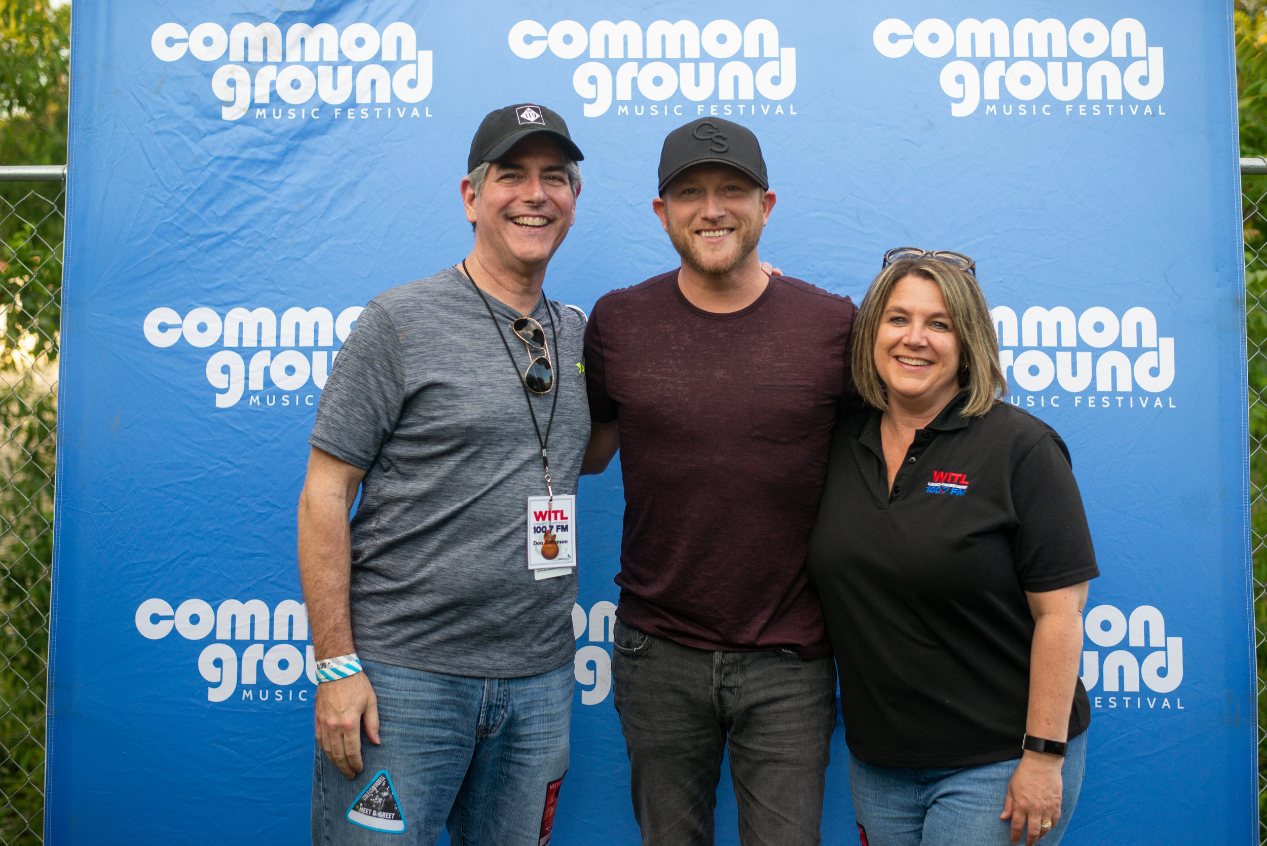 Claire Abendroth_Meet&Greet_ColeSwindell-14.jpg