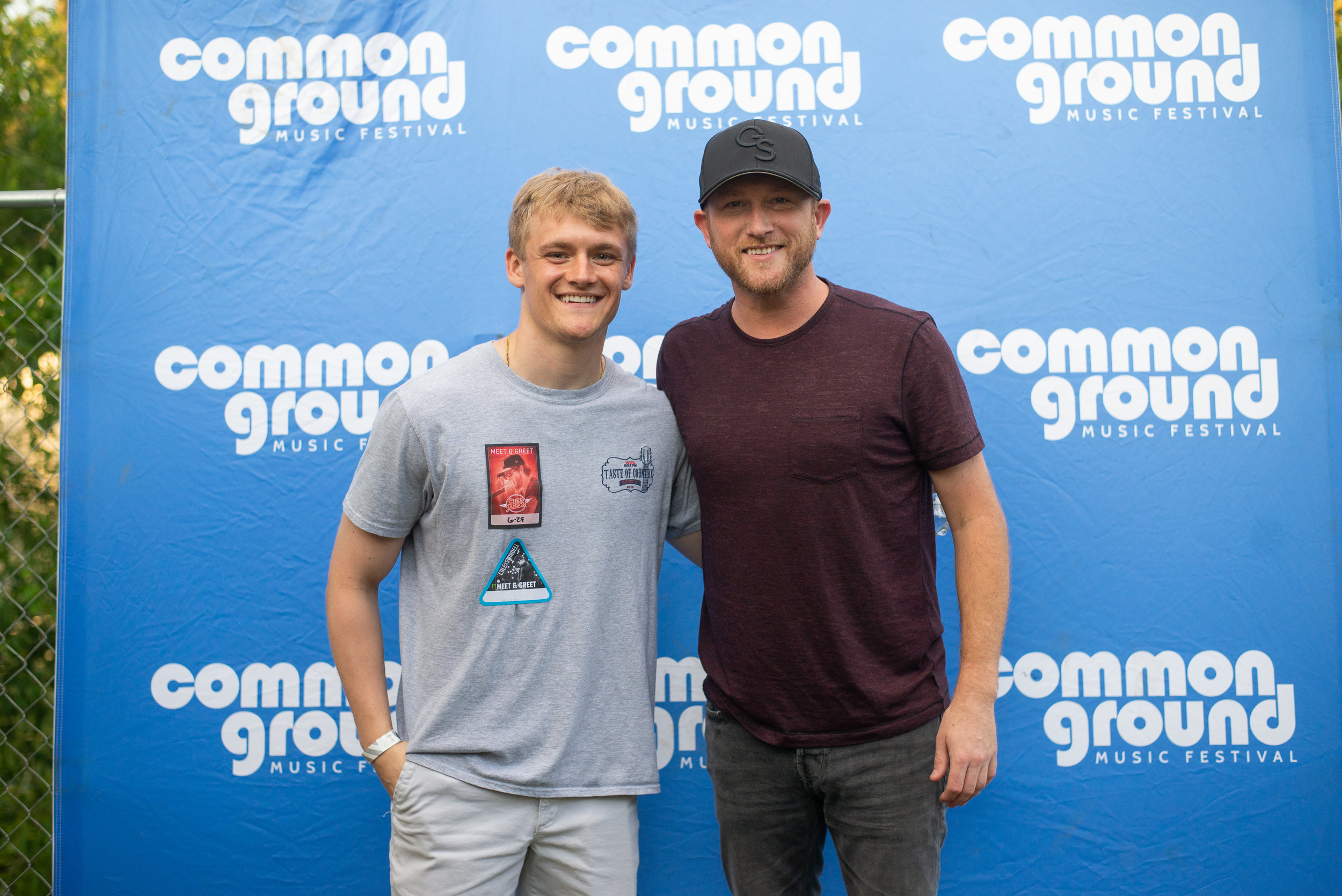 Claire Abendroth_Meet&Greet_ColeSwindell-16.jpg