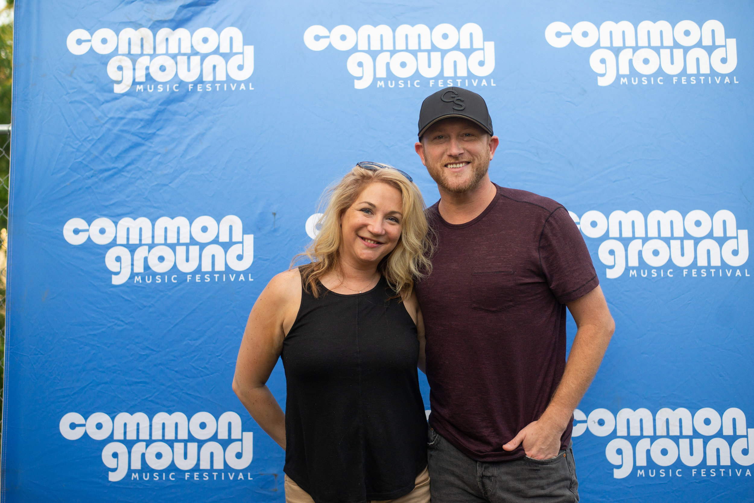 Claire Abendroth_Meet&Greet_ColeSwindell-20.jpg