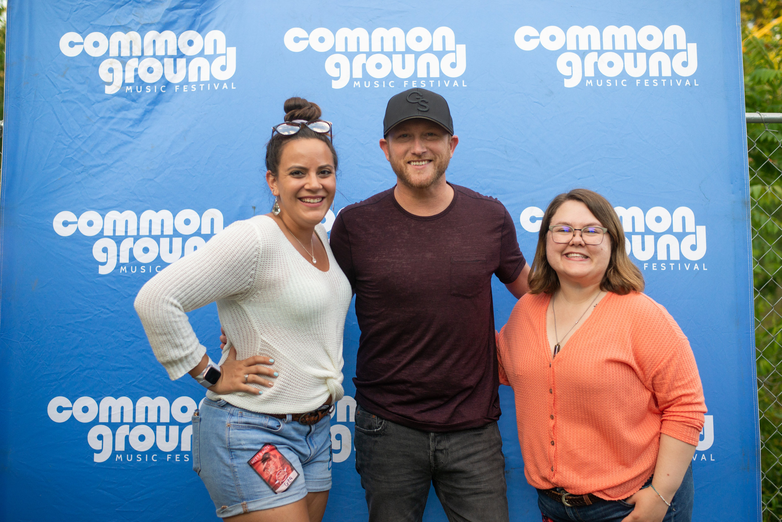 Claire Abendroth_Meet&Greet_ColeSwindell-22.jpg