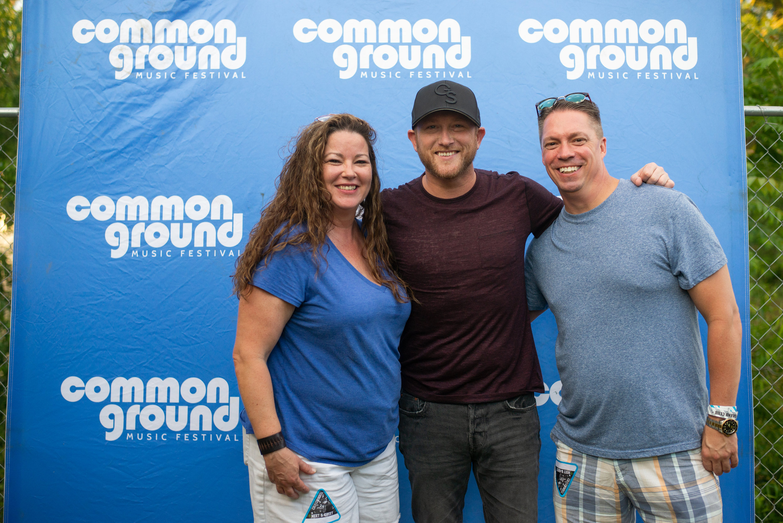 Claire Abendroth_Meet&Greet_ColeSwindell-24.jpg