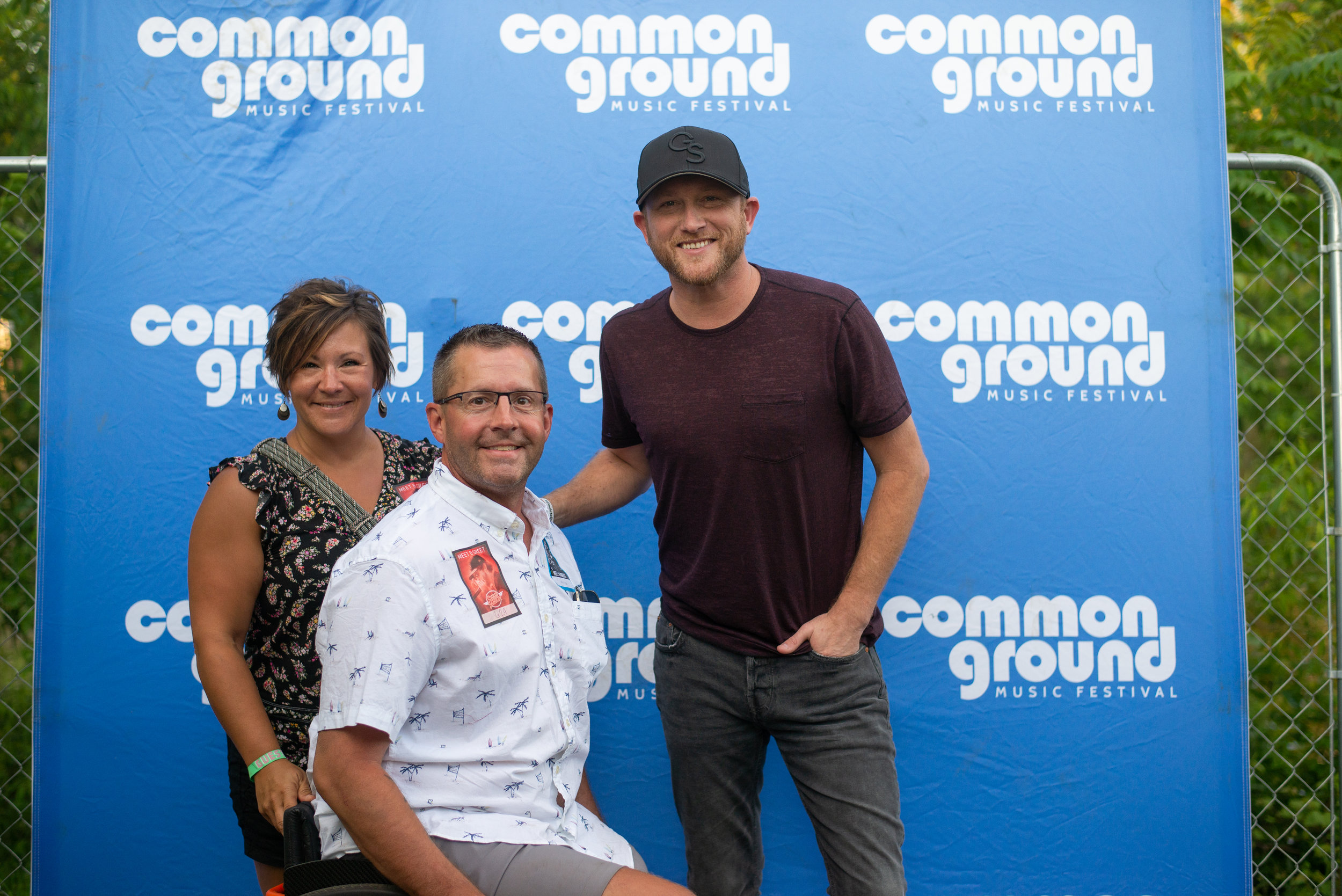 Claire Abendroth_Meet&Greet_ColeSwindell-32.jpg