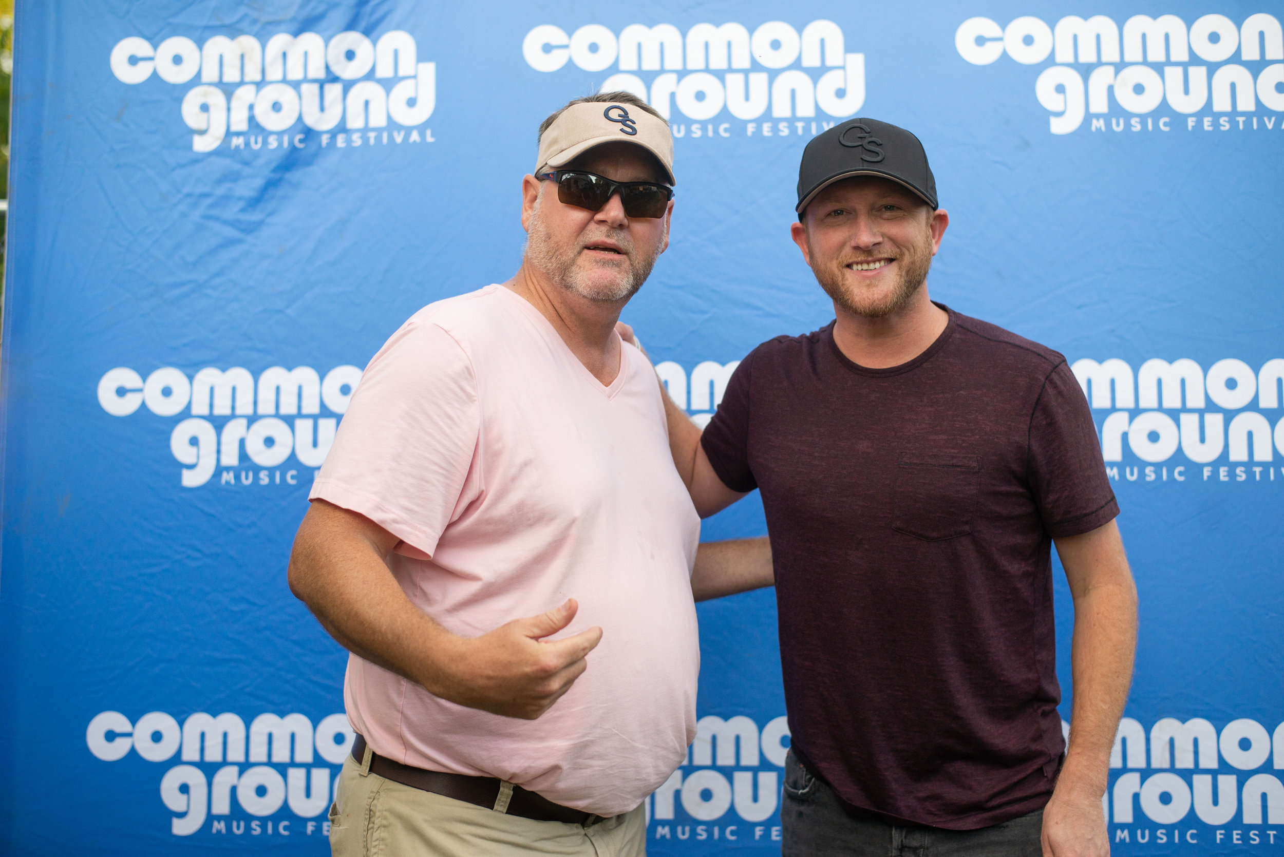 Claire Abendroth_Meet&Greet_ColeSwindell-30.jpg