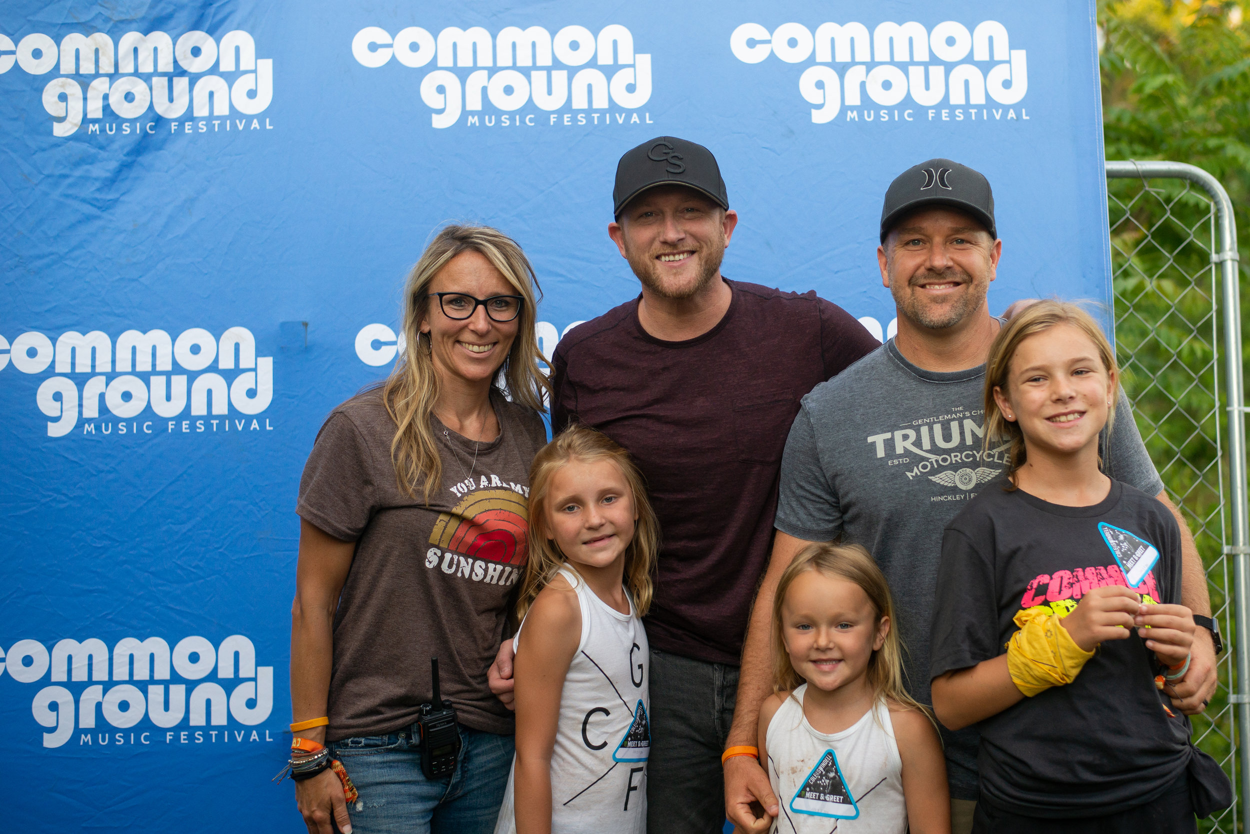 Claire Abendroth_Meet&Greet_ColeSwindell-36.jpg