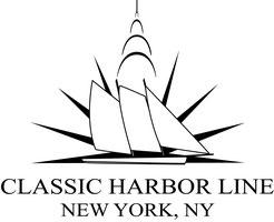 Classic Harbor.jpg