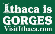 ithaca.jpg