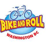 bikeandrollDC.jpg