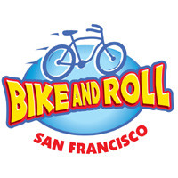 bikeandrollSF.jpg