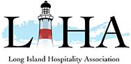 LIHA logo.png