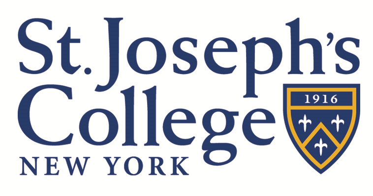 St. Josephs College.png