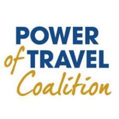 Power of Coalition logo.jpeg
