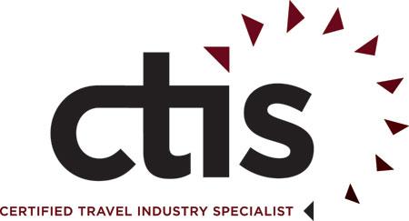 CTIS_Logo_web.jpg