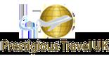 pretigious+travelUK.png