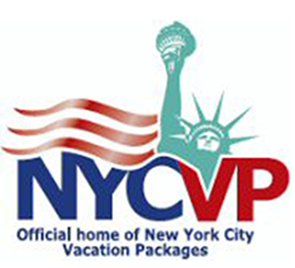nycvp.png