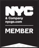 NYC Member badge.JPG