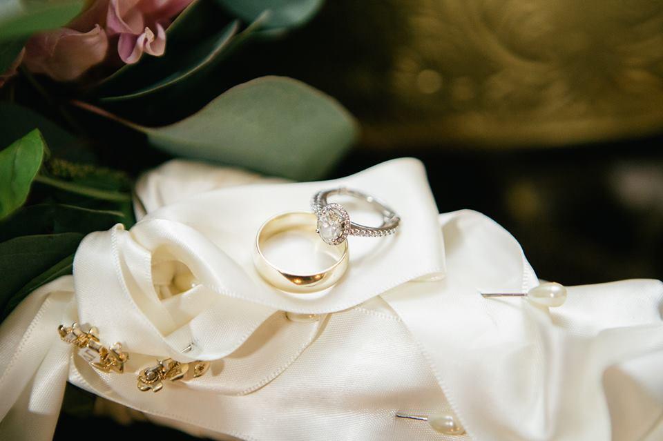 Rings on bouquet ribbon.jpg