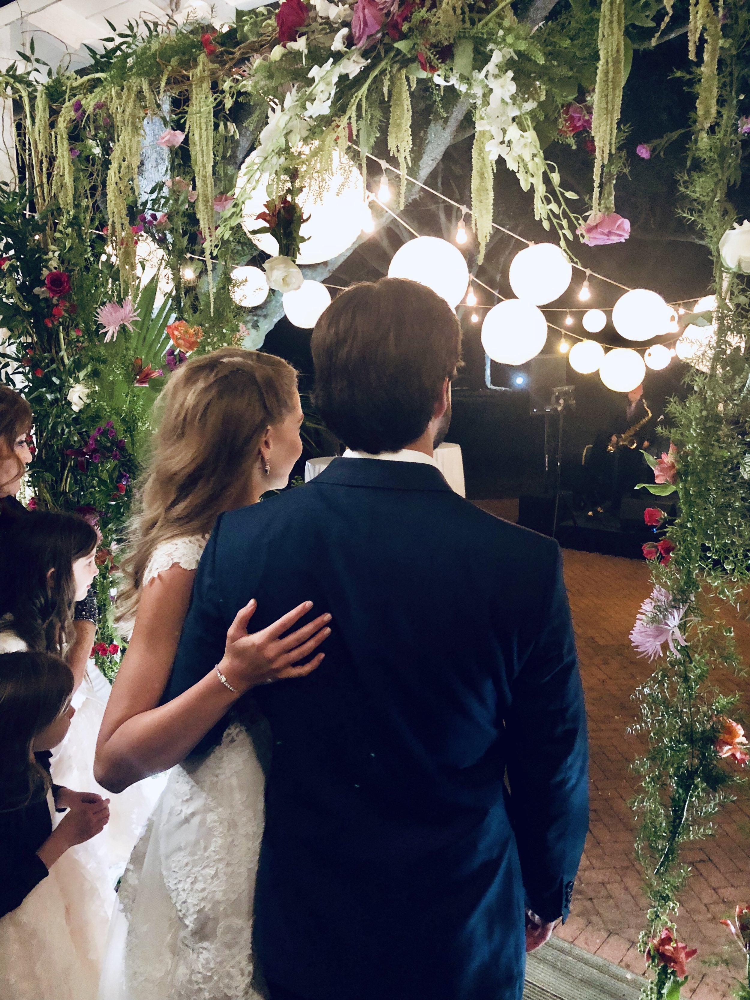 Lauren_Albert_Wedding.jpg