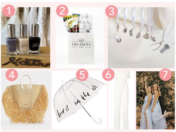 Nola Tidbits Wedding Guide.JPG