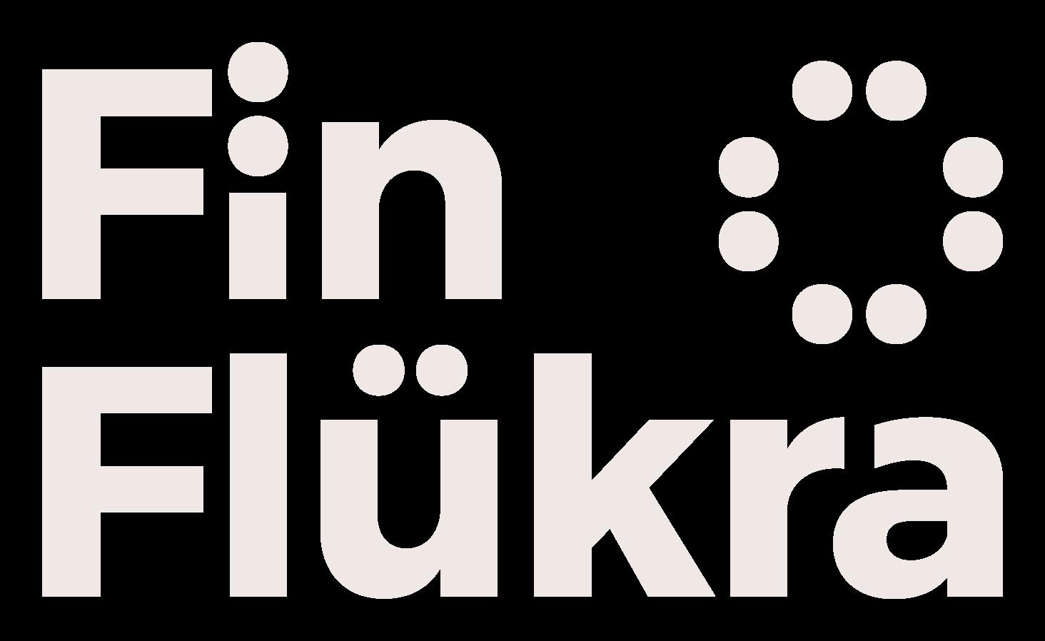 FinFlukra-Logo-LightCream-V2.png