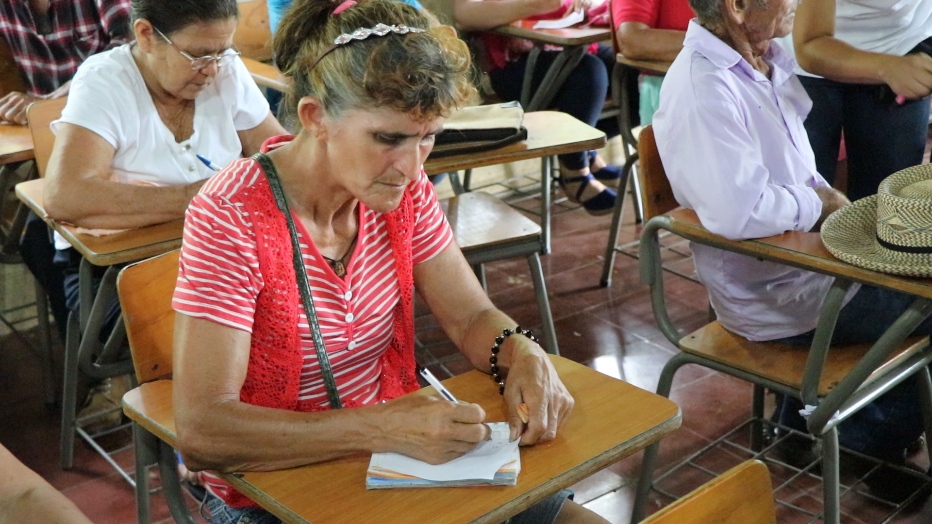 Eleccion Junta  11 Agosto 2017 22.jpg