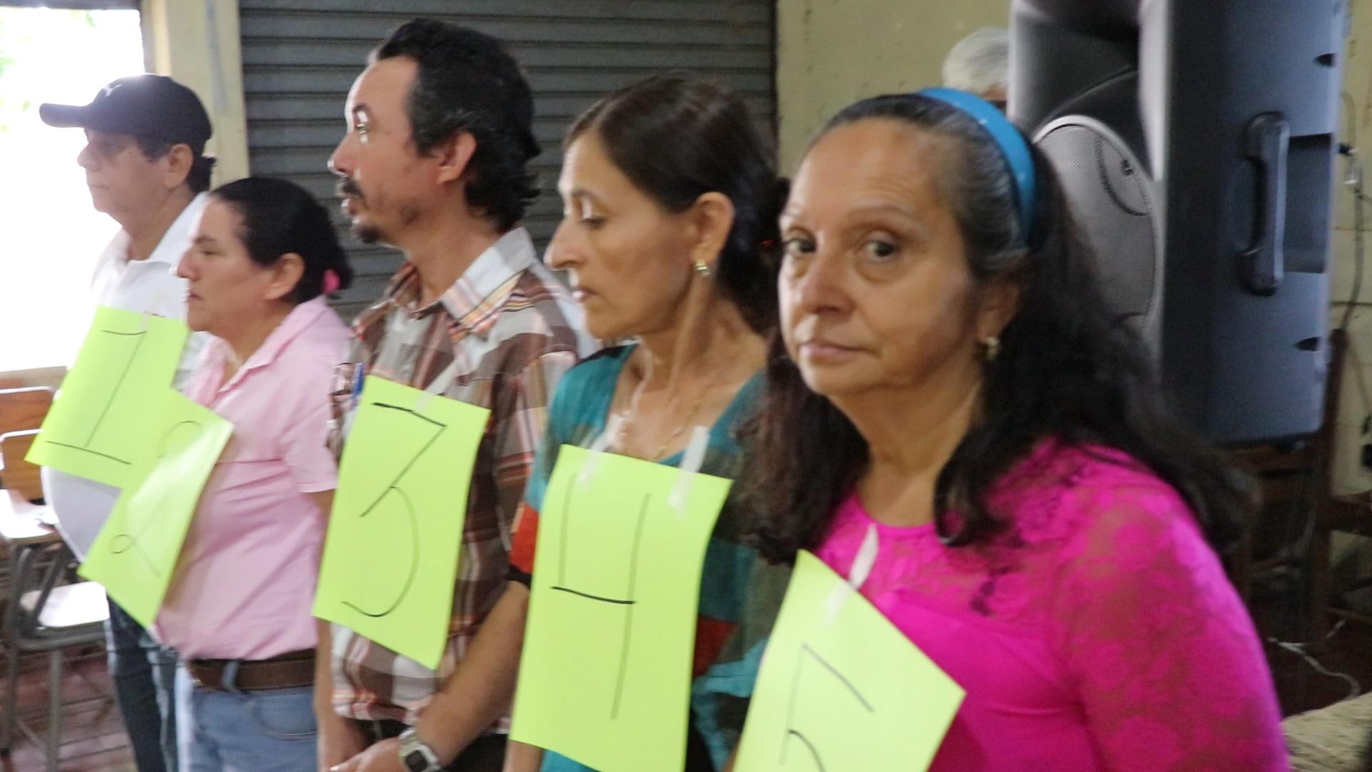 Eleccion Junta  11 Agosto 2017 07.jpg
