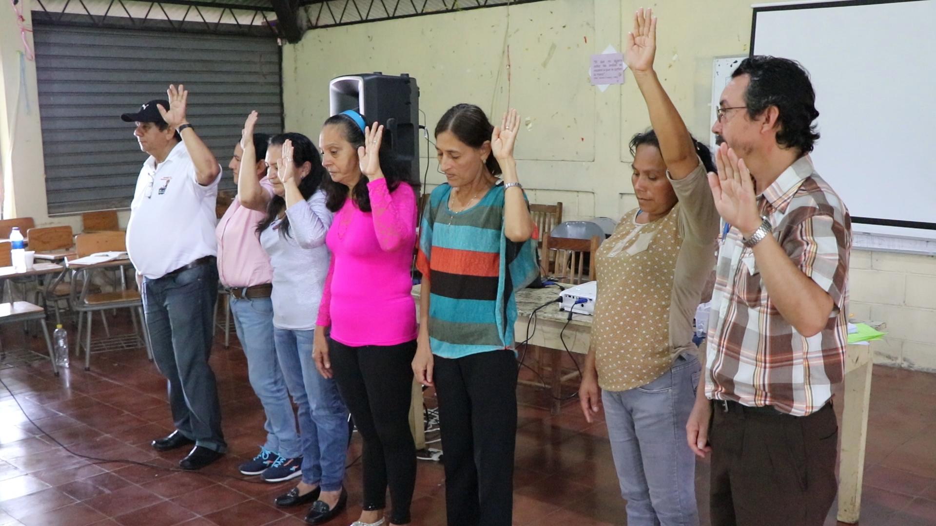 Eleccion Junta  11 Agosto 2017 04.jpg