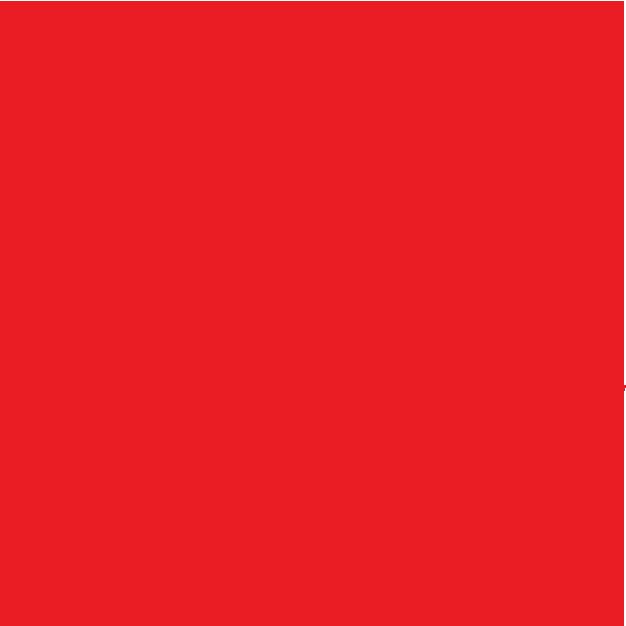 scales-representing-justice_318-10076.png