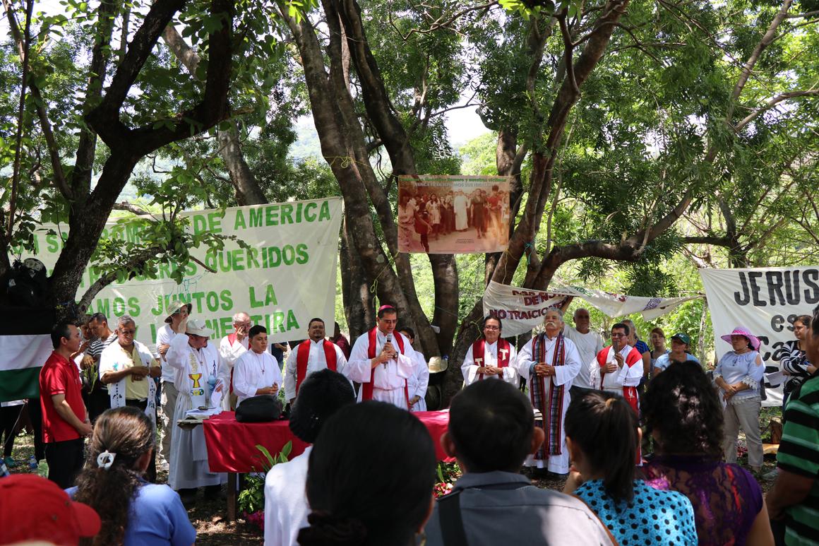 Memorial Las Aradas 02 1160.jpg
