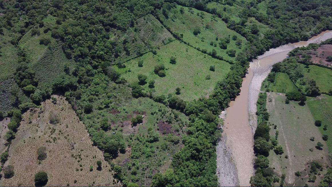 Aerial 1 copy 1160.jpg