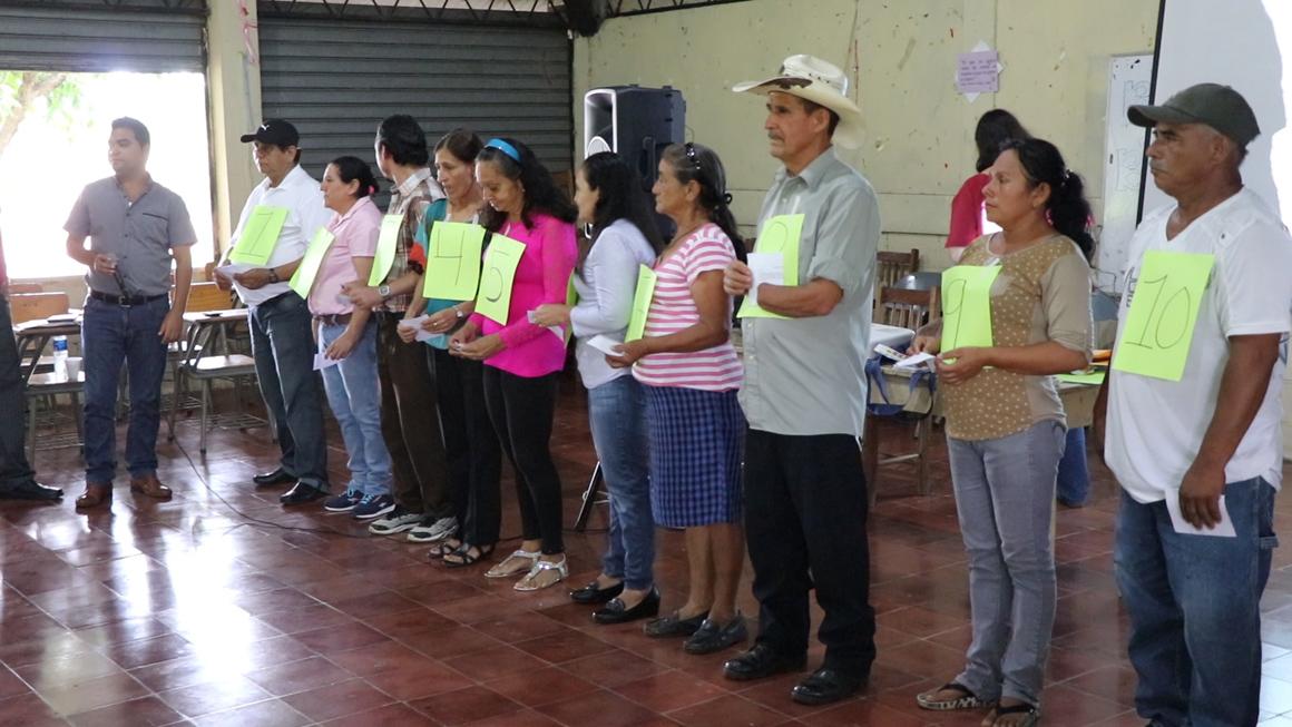 Eleccion Junta  11 Agosto 2017 05 1160.jpg
