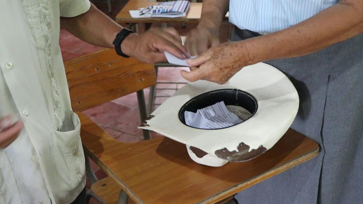 Eleccion Junta  11 Agosto 2017 08 1160.jpg