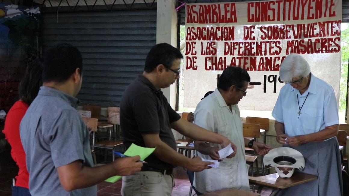 Eleccion Junta  11 Agosto 2017 09 1160.jpg