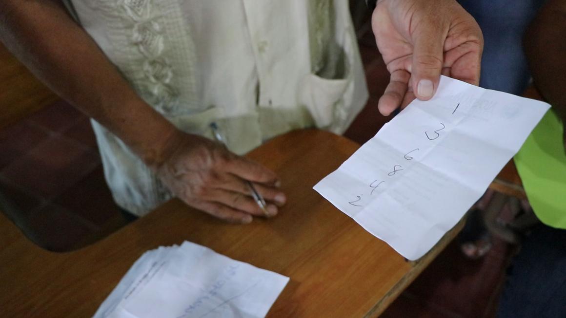 Eleccion Junta  11 Agosto 2017 10 1160.jpg