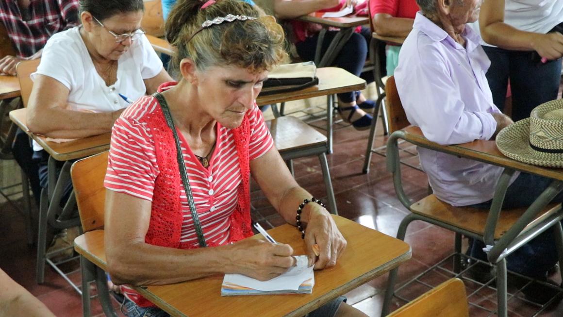 Eleccion Junta  11 Agosto 2017 22 1160.jpg