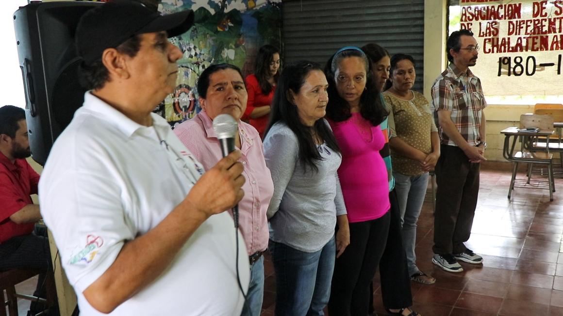 Eleccion Junta  11 Agosto 2017 14 1160.jpg