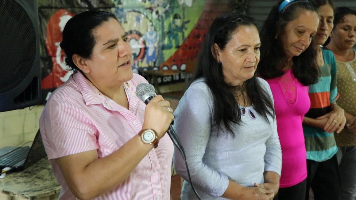 Eleccion Junta  11 Agosto 2017 18 1160.jpg