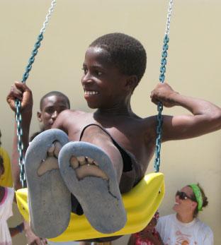 kid-on-swing.jpg