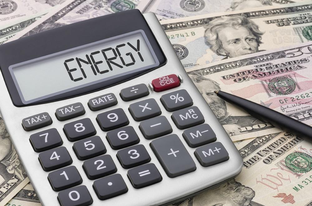iStock_Energy_money-smaller.jpg