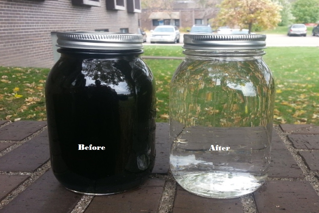 before-after-leachate-medium-size.jpg