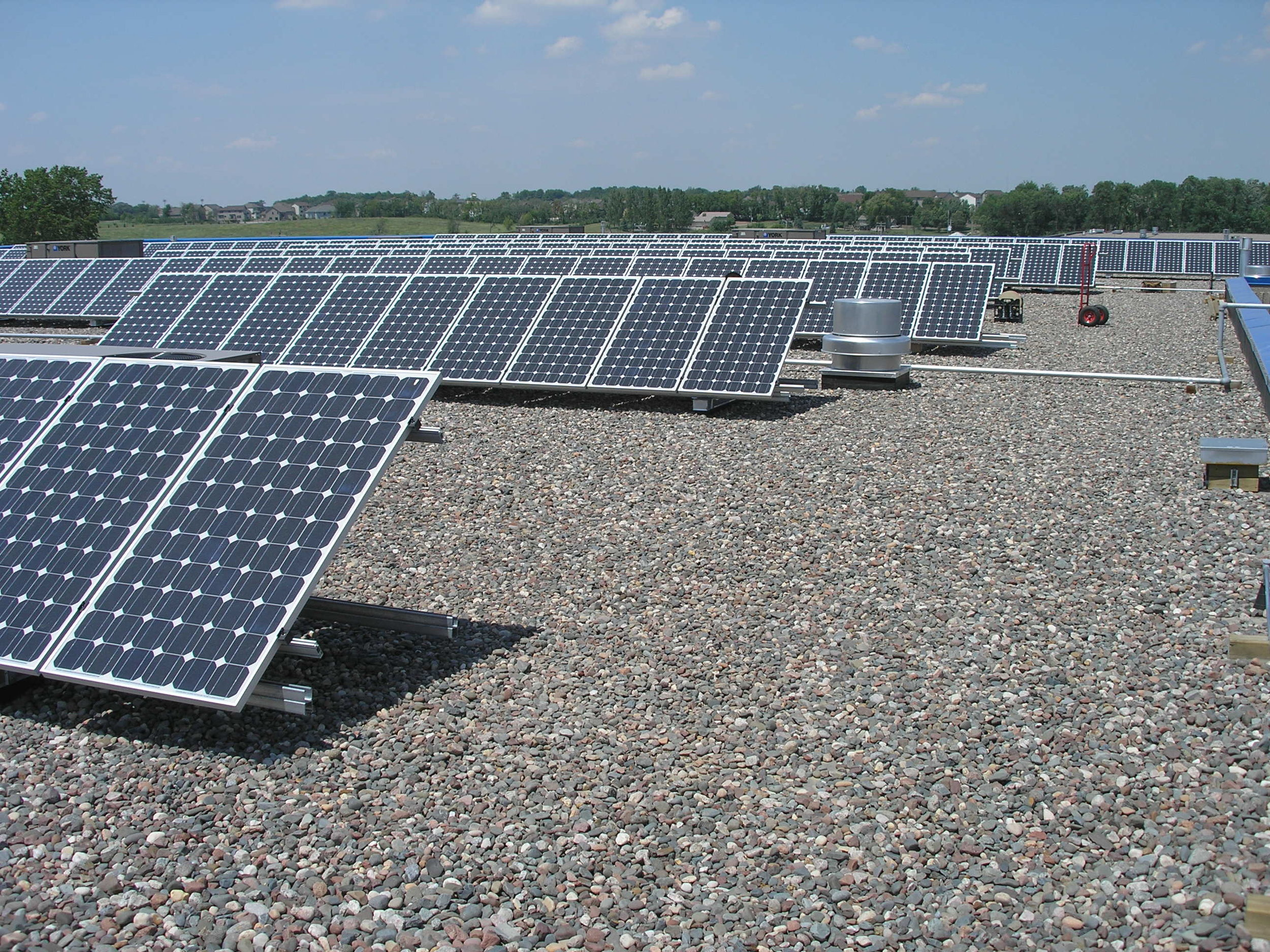 Solar2-stock.jpg