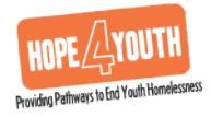 Hope-4-Youth.jpg