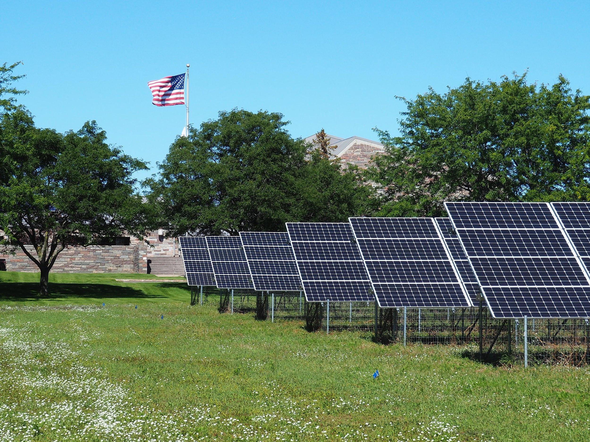 solar-panels-renewable-energy-project.jpg