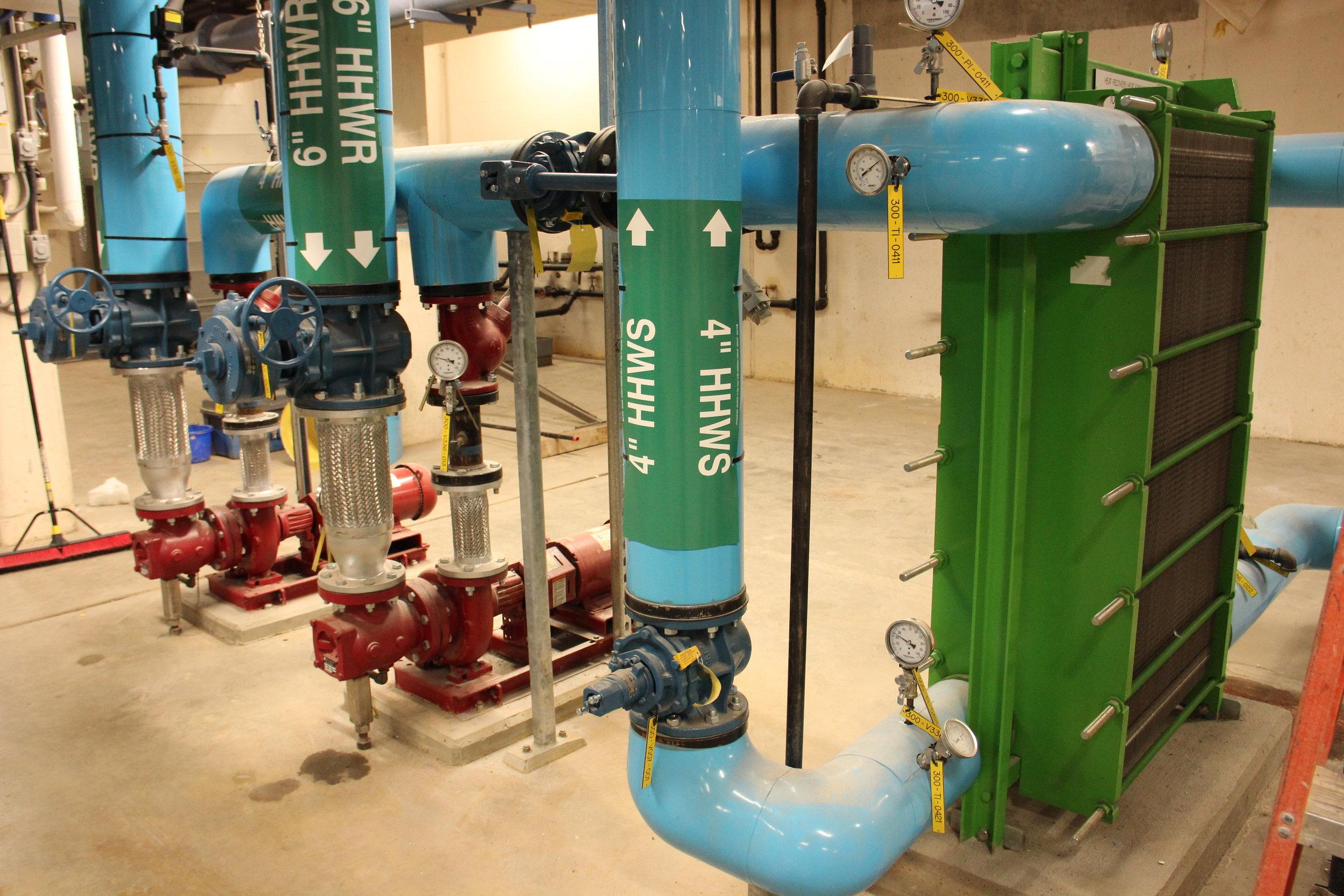 Water-treatment-Minnesota.jpg