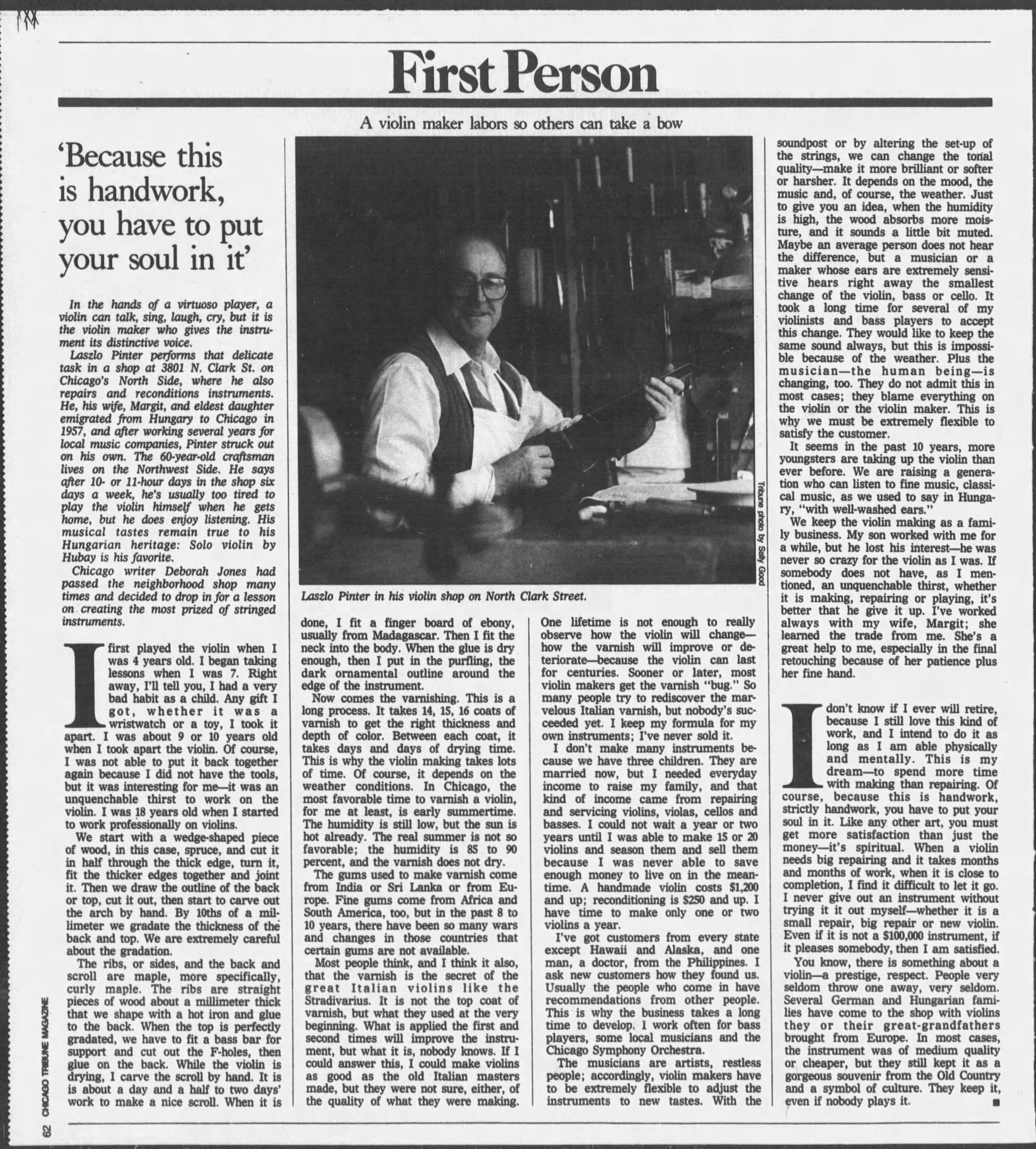 Chicago_Tribune_Sun__Nov_10__1985_.jpg